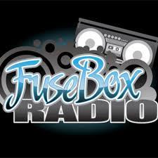 fusebox radio archives planet illplanet ill fusebox radio post zimmerman verdict the magna carta of jay z s album