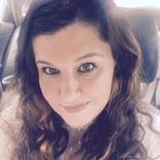 Kristina Heath (@KristinaHeath17)   Twitter