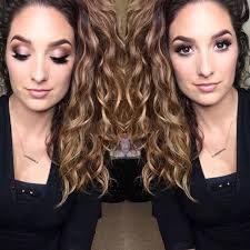 check out 18 homeing dance makeup ideas guaranteed to win you the crown at s