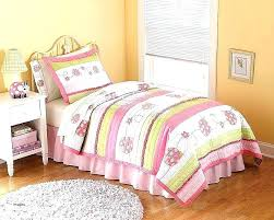 girl twin size bedding sets bed coolest girls on home design your own with toddler