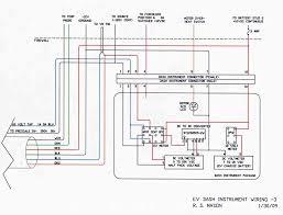 square d pumptrol wiring diagram wiring diagram pressure switch wiring diagram air compressor at Square D Pumptrol Wiring Diagram