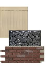 The Blog On Cheap Faux Stone Panels  Great Info On Cheap Faux Decorative Mobile Home Skirting