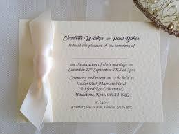 wedding invitations, affordable personalised wedding invites Wedding Invitations With Rsvp Included Uk a6 single sided wedding invitations wedding invitations with rsvp cards included uk