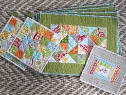 134 best Quilted Gifts images on Pinterest | Sew, Angel and Crafts & hope you like LOTS of colour partner! Adamdwight.com