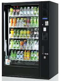 Vending Machines Locations For Sale Delectable Vending Machine Vending Machines For Sale Florida Technieme