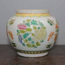 Красная антикварная керамика и фарфор   eBay