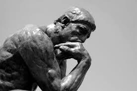 Картинки по запросу картинки философия