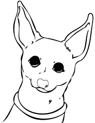 Small Picture Coloring Pages Of Dogs And Cats Coloring Pages Coloring Dogs Dog
