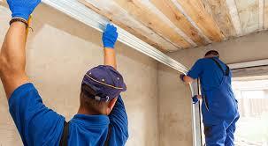 061 857 5726 garage door and gate motor repairs roodepoort 061 857 5726 garage door repairs roodepoort