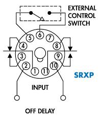 dayton timer relay wiring diagram wiring diagrams hks 700e wiring diagram diagrams and schematics encapsulated timer relay function on delay status indicator source