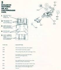 mack mp8 starter wiring explore wiring diagram on the net • cv713 mack granite wiring schematic mack motor starter mack mp8 engine diagram mack mp10 specs