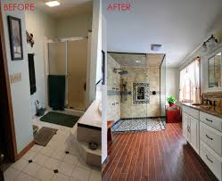 Bathroom Remodel Burlington Wisconsin - Bathroom remodel estimate