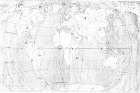 Контрольная работа Главные особенности природы Земли класс  hello html m67c58520 jpg