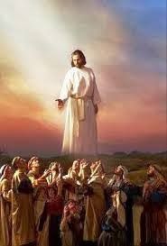 Image result for pictures of jesus saving