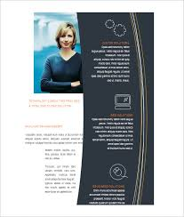 free word template flyer microsoft brochure template 49 free word pdf ppt publisher