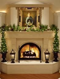 Best 25 Fireplace Decor Summer Ideas On Pinterest Summer Mantel Fireplace Decorations