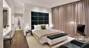 best interior designs. Best Interior Design For Bedroom Inspiring Good Decoration Ideas From Designers Minimalist Designs I
