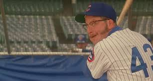 daniel stern rookie of the year. Wonderful Stern Rowengartner Does Not Really Live Up To The Title Of Movie At First In  His First Outing He Is Destroyed By A Mets Hitter Named U201cHeddou201d Who Feasts On  With Daniel Stern Rookie Of The Year