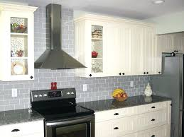 country kitchen backsplash french country kitchen ideas