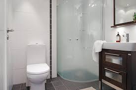 Great 22 Small Designer Bathroom On Tags Bathroom Bathroom Design Comfort Room Interior Design