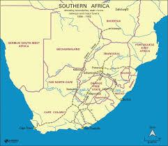 When the boer war began on october 12, 1899, australia was still a collection the war began badly for the british. Australia And The Boer War 1899 1902 Australian War Memorial