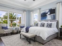 Best Bedroom Paint Colors 2017 | www.redglobalmx.org