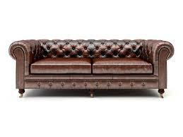 deco home furniture. decohome 3d model max obj 1 deco home furniture c