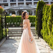 Dress Code Svatební Svědkyně Svatební šaty Oblečení Marriage
