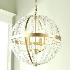 crystal halo chandelier inspirational for your interior decor home with 60 crystal halo chandelier 41 restoration hardware