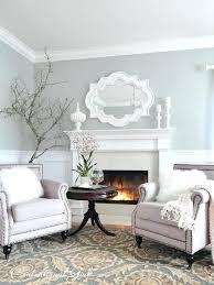 Pale Grey Living Room Paint Very Light Grey Blue For Living Room Light Grey  Paint Colors .