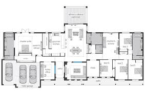 Small Picture House Plans Australia Acreage House Plans Australia Acreage