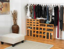 Organize A Bedroom Without Closet Pictures Upscale Small Trm Furniture  Organizing Mark Cooper Re Storage Ideas For Bedrooms Closets Rooms Large  Size And ...