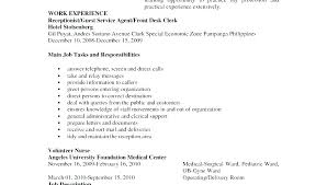 Mail Body For Sending Resume Mmventures Co