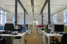 office space planning consultancy. Office Space Design And Fit Out Planning Consultancy A