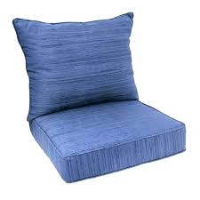 home and garden furniture better homes gardens cushions patio chair replacement throw pillows pillow covers
