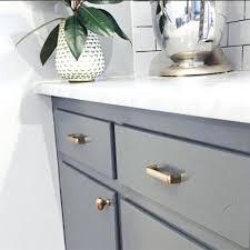 bronze cabinet pulls. Champagne Bronze Cabinet Hardware Image Result For Matte Pulls To Match .