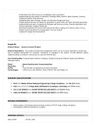 Resume Xml 5000 Free Professional Resume Samples And
