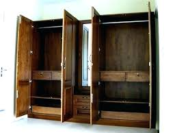 small dresser for closet small dresser for closet dresser combo image of dresser closet s small small dresser for closet
