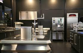 Restaurant Kitchen Furniture Stainless Steel Scratch All Metal Restoration San Diego Los Angeles