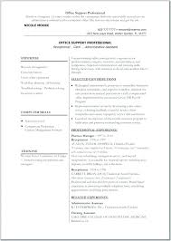 Windows Resume Template Awesome Publisher Resume Template Resume Media Publisher Resume Template