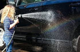 most powerful garden hose nozzle best water for washing car ers guide