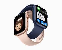 Apple Watch Series 6 có gì mới: Top 10 tính năng tốt nhất