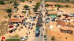 imagem de Japi Rio Grande do Norte n-5