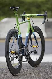 diy painting a bicycle frame beautiful 2054 best cycle cool images on