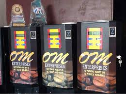 Vending Machine Distributors Best Top 48 Tea Coffee Vending Machine Distributors In Satara Justdial