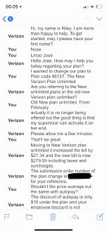 60 inspirational graph home internet unlimited data plan verizon
