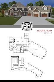 Balcony Over Garage Design House Plans Iowa House Layout Plans Design Your Dream
