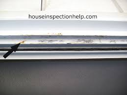 images of sliding glass door track