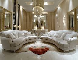 Living Room Luxury Designs Luxury Luxury Homes Luxury Bedroom Luxury Bathroom Luxury