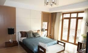 designer bedroom lighting. medium size of bedroomslowes ceiling fixtures designs com with bedroom light pendant lighting kitchen designer